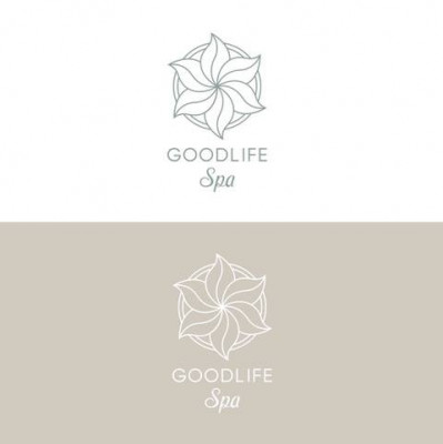 GOODLIFE Spa-img-9